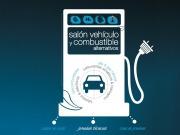 Salón Vehículo y Combustible Alternativos de Valladolid
