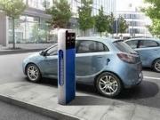 El Gobierno aprueba un paquete de medidas para favorecer las alternativas al petróleo en el transporte
