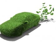 La década del vehículo eléctrico