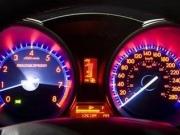 Elevar el límite de velocidad a 130 kilómetros por hora puede incrementar en un 20% los fallecidos por accidente