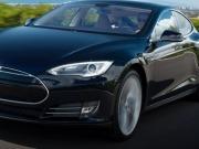 Tesla Motors announces European DC in the Netherlands