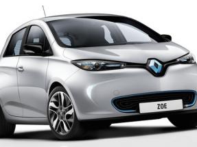 Bigbank refuerza su Préstamo Verde para incentivar la compra de vehículos eléctricos