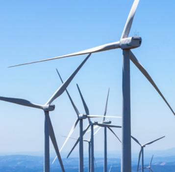MPC Renewables Energies abre oficina para expandir el negocio en la región