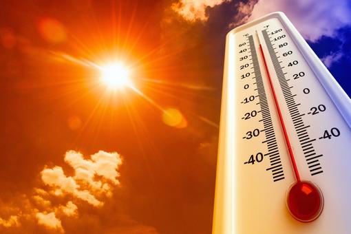Un tercio de la humanidad vivirá en zonas casi inhabitables dentro de 50 años si no se frena el cambio climático