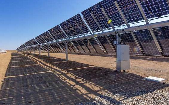 El Gobierno despide el año aprobando la norma que regula los nuevos permisos de acceso y conexión para instalar renovables
