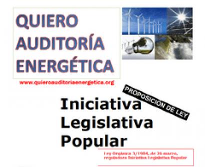 ¿Existe corrupción en el sector eléctrico?