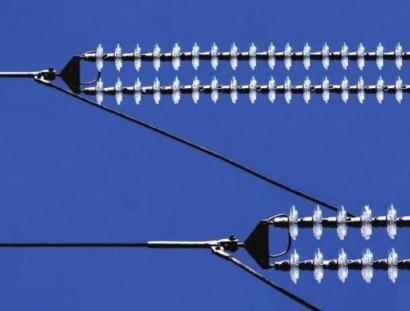 ¿Cómo funciona el mercado de la electricidad en España?