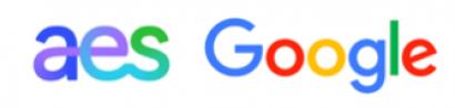 Acuerdo entre AES y Google para el suministro de energías renovables a un centro de datos