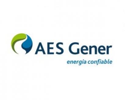 AES Gener anuncia inversiones en Chile y Colombia por 1.600 MW en energía renovable