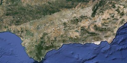 Andalucía prepara la revolución del autoconsumo con una batería de acciones formativas, cursos específicos y jornadas informativas para los instaladores