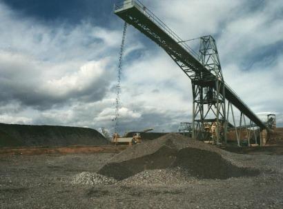 Alemania cierra siete centrales nucleares en 2011y su PIB crece un 3%