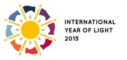 Mujeres, en el Año Internacional de la Luz 2015