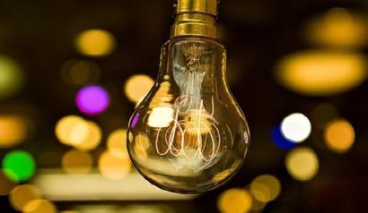 La CNMC considera al gobierno responsable principal de la subida de la luz
