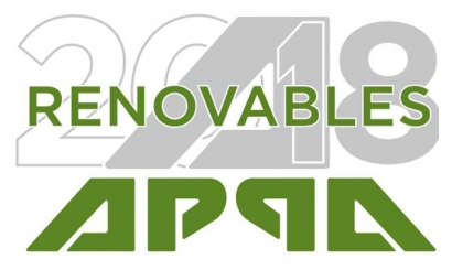 El Congreso Nacional de Energías Renovables 2018 se celebrará el 18 y 19 de octubre