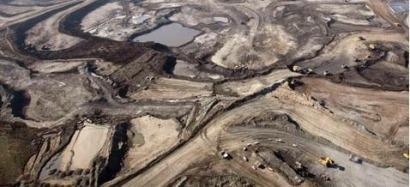 La mayor ONG ecologista de Estados Unidos llama a la desobediencia civil