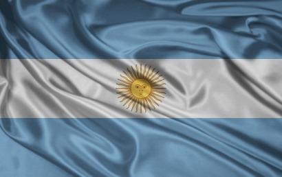 ARGENTINA: Anuncian la Ronda 3 del Programa RenovAr: Adjudicará hasta 400 MW