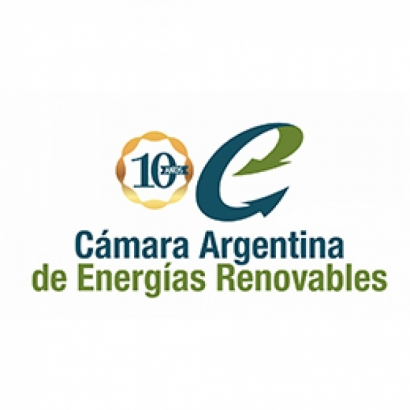 CADER propone 10 medidas para que el desarrollo de las renovables sea una política de Estado