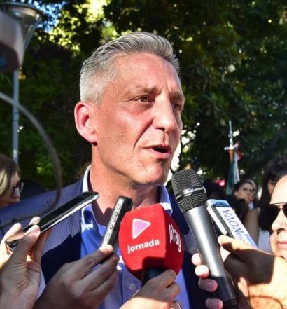 """ARGENTINA: Chubut: Polémica por un anunciado (y luego desmentido) """"impuesto al viento"""""""