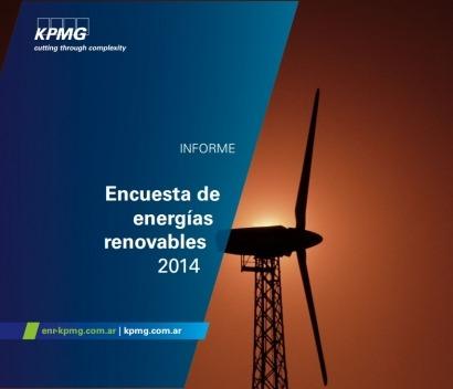 Cómo ven el futuro los empresarios de las renovables