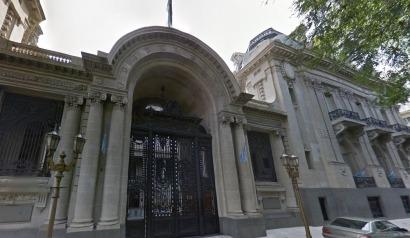 ARGENTINA: El Gobierna rechaza acusaciones de dumping con el biodiésel