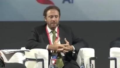 ARGENTINA: Aseguran que no se romperán los contratos de las licitaciones renovables pese a la crisis