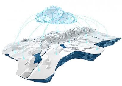 Aristoteles Sky, una herramienta pensada para que los gobiernos acierten en la transición energética