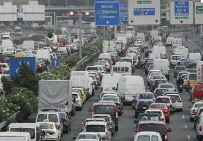 Industria prioriza el sector del automóvil en detrimento de las renovables