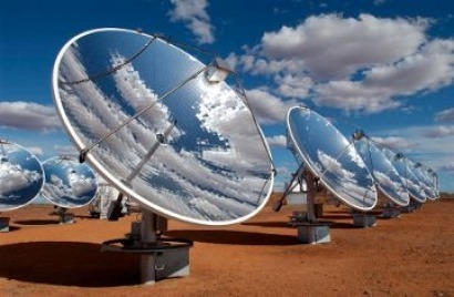 Aussie_solar-array