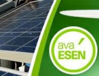 Empresarios valencianos asesorarán en el desarrollo de las renovables en Rumanía