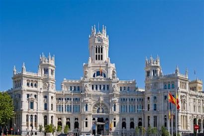 El Ayuntamiento de Madrid adjudica a Contigo Energía la elaboración de anteproyectos de autoconsumo