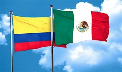 MÉXICO Y COLOMBIA: Desigenia abre nuevas delegaciones administrativas en Latinoamérica