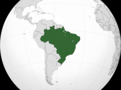 La eólica se impone y la fotovoltaica coloca el precio promedio por MWh más bajo en la subasta de Brasil