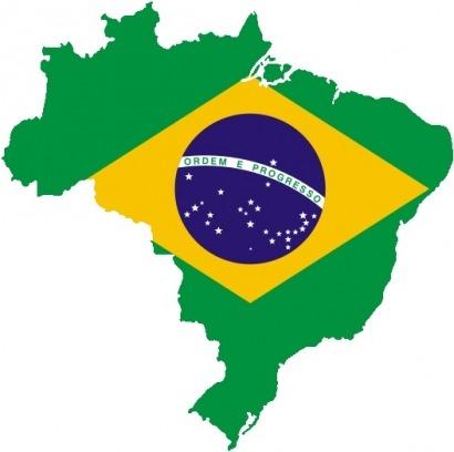 BRASIL: Anuncian nueva subasta de energías renovables para abril de 2018