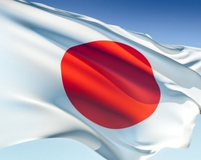 Japón da un paso más en apoyo de las renovables