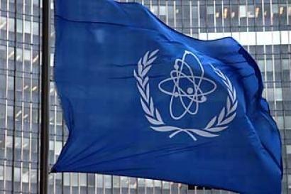El director general de la Agencia Internacional de la Energía Atómica viaja a Japón