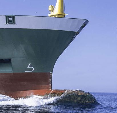 Casi el 45% del mar Mediterráneo está afectado por intereses petrolíferos o gasistas