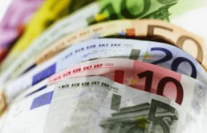 70 € por habitante cobrados de más por las eléctricas