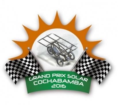 BOLIVIA: Cochabamba: A punto la primera carrera solar del país