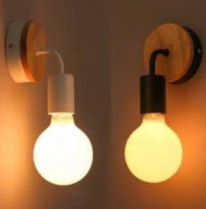 El suministro eléctrico se mantiene como el servicio peor valorado por los hogares españoles