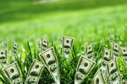 Un banco público emite bonos verdes por casi 70 millones de dólares