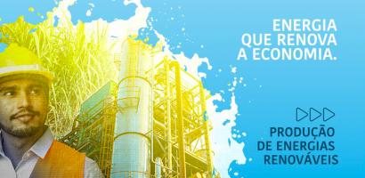 BRASIL: Un programa del gobierno permite instalar casi 730 MW renovables
