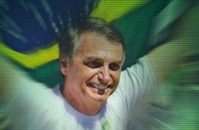 Con Bolsonaro presidente, ¿qué destino le espera a la energía?