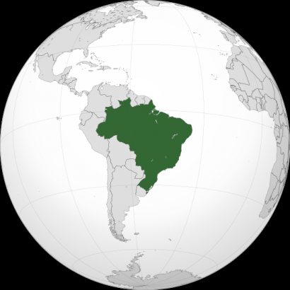 BRASIL: La capacidad instalada fotovoltaica ya supera el gigavatio, segundo país junto a Chile en cruzar esa marca