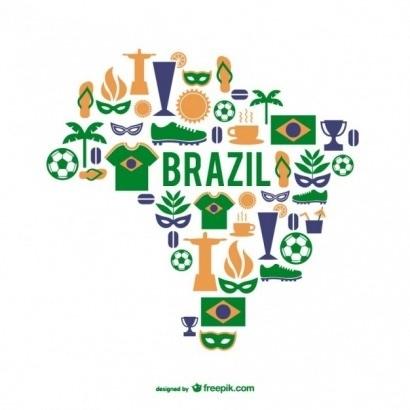 BRASIL: Este año concluirá con 1 GW solar instalado, y se espera sumar más de 3 GW el próximo año