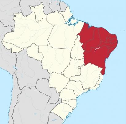 BRASIL: En la región Nordeste un banco ofrece financiar hasta el 100 % los sistemas de energía renovable