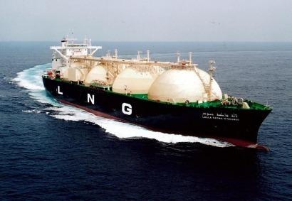 Más subvenciones para el gas español