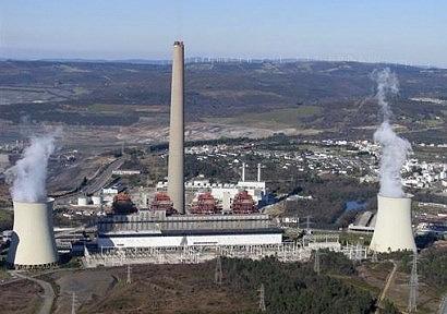 Diez países se comprometen a vivir sin carbón en 2030