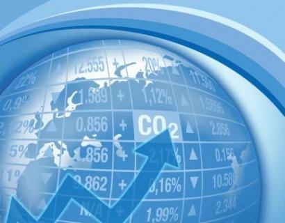 """""""Cómo convertir la huella de carbono en un activo de mercado"""""""