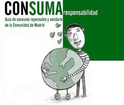 Los consumidores españoles y el cambio climático