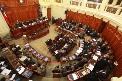 CHILE: El Senado aprueba triplicar la capacidad máxima en la generación distribuida